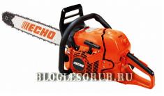Echo-CS-600-16 фото