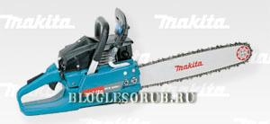 Makita-DCS-6000i фото