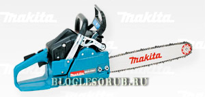 Makita-DCS4300 фото