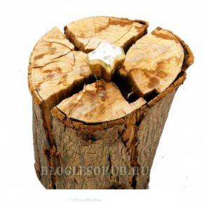Расколка-дров фото