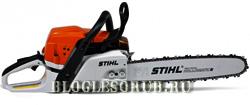Stihl-MS-362-C фото