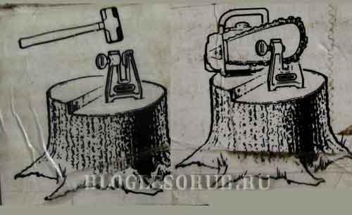 инструкция-к-струбцине фото