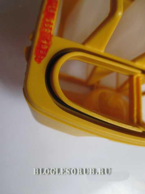 новая-модификация-резинки-на-фильтре фото