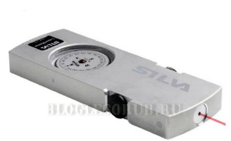 silva-laser-master фото