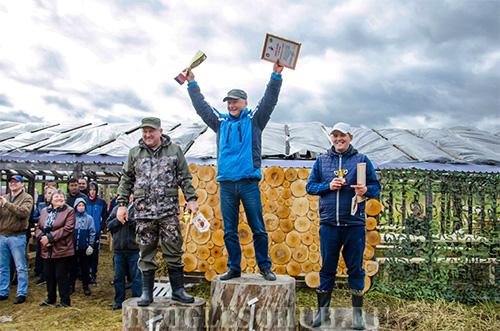 призовые-места-команд-лесоруб-2017 фото