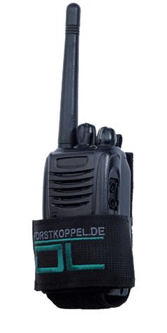 радиоприемник лесоруба фото