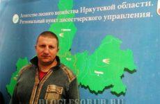 Интервью с Иваном Соколовым