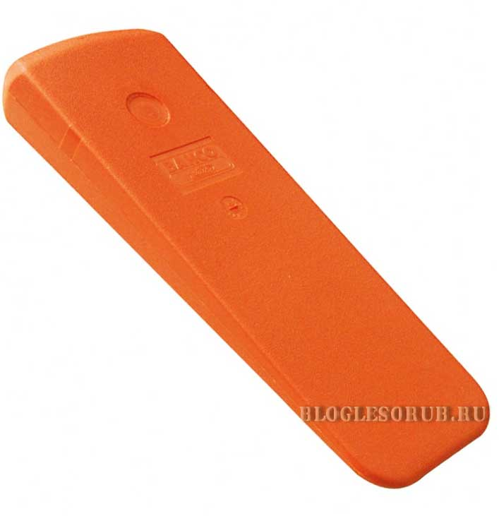 EIA-Пластиковые-рубки-клин фото
