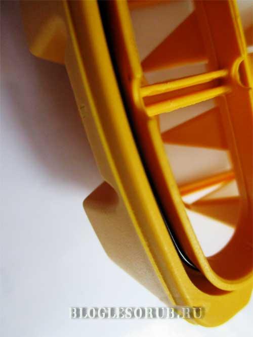 новая-модификация-резинки фото