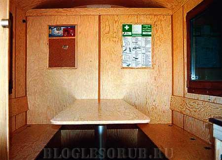 внутри-вахтового-домика фото