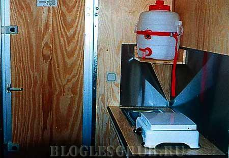 водоснабжение-вахтового-домика