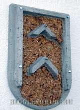 домик-для-мышей летучих фото