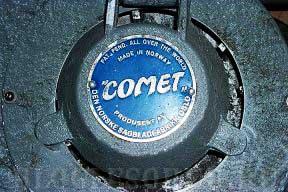 логотип дизельной пилы фото