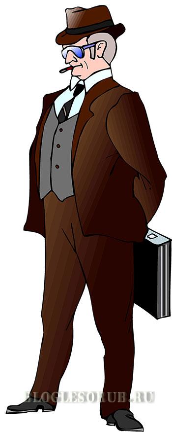 чиновник-в-ОПГ-черных-лесорубов картинки