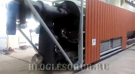 пиролизная-установка-УНП-300-050 картинки